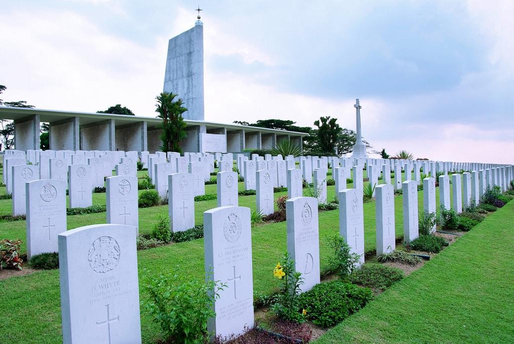 kranji-war-memorial-stb