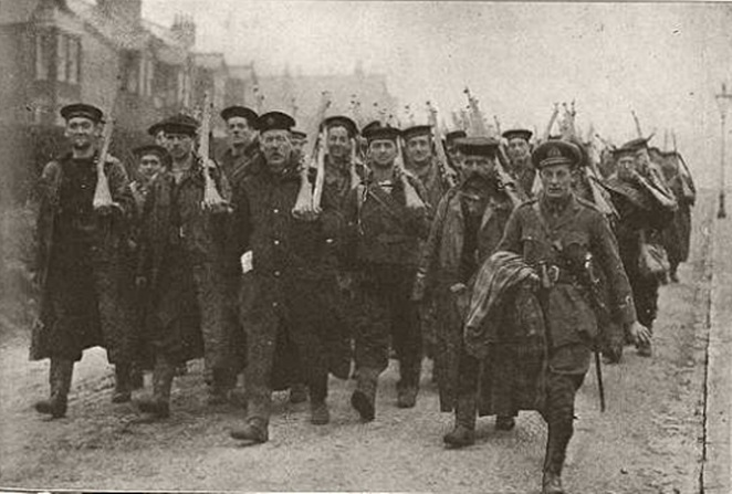 rnd-1914-belgium