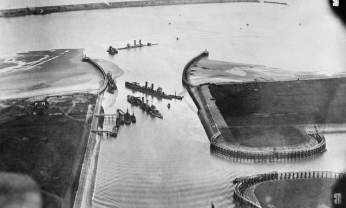 zeebrugge-raid--iwm-q-49164.ashx