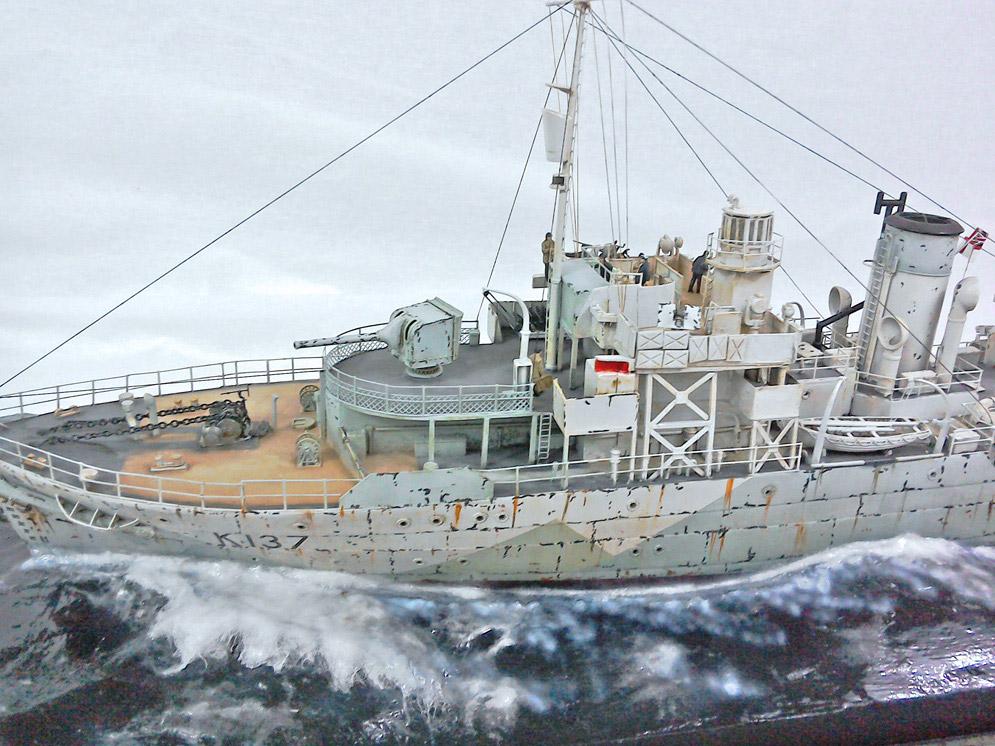 10-SG-Ma-HMS-Pink-Flower-Class-Corvette-c1942-43-Western-Atlantic-by-Ian-Ruscoe