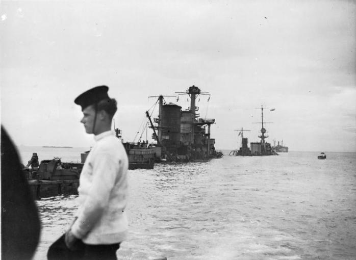 HMS_Durban_blockship