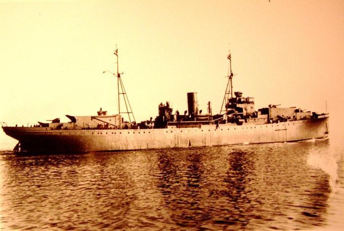 Foyle-Bank-Anti-Air-Craft-ship